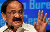 Triple talaq has no sanction in Sharia: Venkaiah: