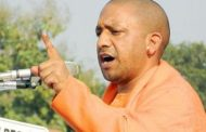 UP CM's warning to gau rakshaks: Violators of law will not be spared