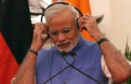 Learn something new in summer vacations: PM to children in Mann Ki Baat