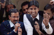 AAP's Rajouri Garden by-poll defeat - Kumar Vishwas has a piece of advice for Kejriwal