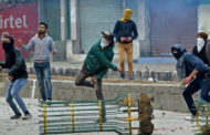Normal life hit due to separatists' strike in Kashmir Valley