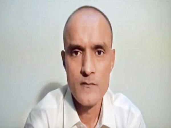 Pakistan rules out immediate execution of Kulbhushan Jadhav, says he has 60 days to appeal