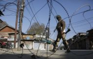Broadband internet services restored in Kashmir, Election Commission announces repolling in 38 stations on April 13
