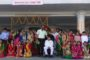 JKPS celebrates Baisakhi with Pomp and Show