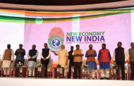 LIVE: PM Modi launches BHIM-Aadhaar Pay app; earn Rs 10 for each referral
