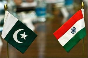 UN chief says he is engaged in bringing about India-Pak dialogue