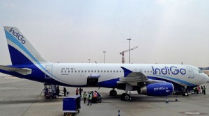 'BSF crew error caused BSF-IndiGo planes incident in June'