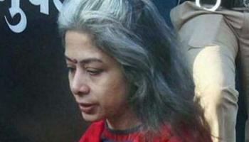INX media case: ED moves Delhi Court seeking production of Indrani Mukerjea