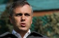 Separatists have no right to talk about Article 35A: Omar Abdullah