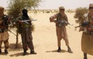 United States designates Hizbul Mujahideen as foreign terrorist organisation