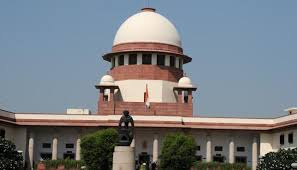 Muslims' minority status in J&K: SC raps state govt over reply