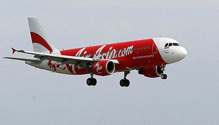 Woman passenger alleges sexual harassment by three Air Asia employees, says they threatened of rape